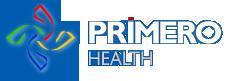 Primero Health